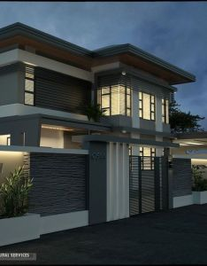 Explore exterior design bataan and more also pin by diamanto nicolaou on home pinterest rh