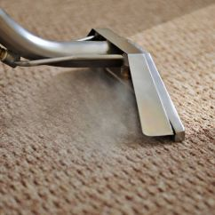 Sofa Cleaning Services Houston How To Make Armrest Covers For If You Are Looking A Carpet Company In