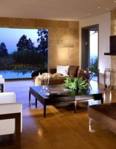 The key features for building modern interior design  stylish yet home also rh pinterest