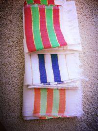Ethiopian scarves | Ethiopian culture | Pinterest | Scarves