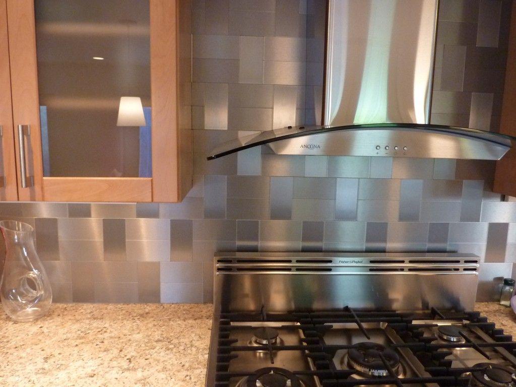 stick on backsplash tiles for kitchen modern mat peel and 43 design  blog archive