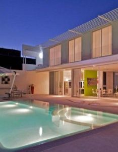 cool houses touching the interior design also homes lake http decoradvisor others rh pinterest