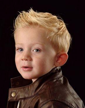 Kinderfrisuren Für Mädchen Und Jungs Coole Haarschnitte Für