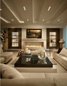most beautiful living room designs rooms contemporary and also rh pinterest
