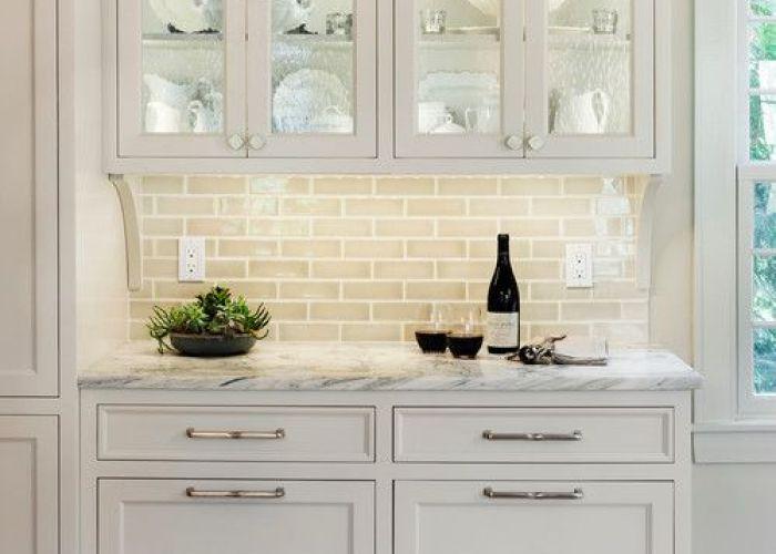 Modern tile studio reflection iridescent glass master bath pinterest studios and tiles also