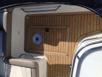 lightweight boat flooring alternative ,waterproof wpc boat ...