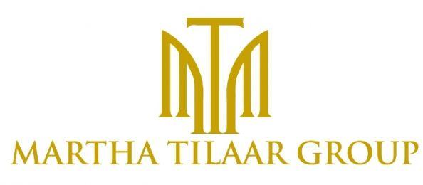 Image result for martha tilaar logo