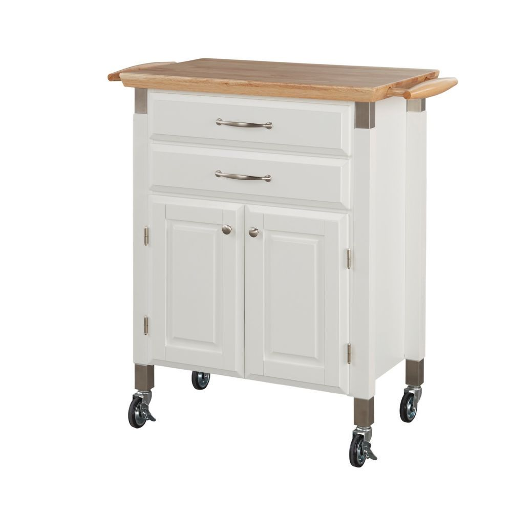 Kitchen Islands Canada Canadadiscounthardware Portable With Seating