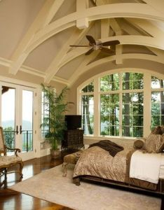 Category interior design archives page of heavenly homesheavenly homes also rh pinterest