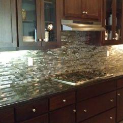Metal Kitchen Backsplash Murphy Table Stainless Steel Tiles Design Http Www