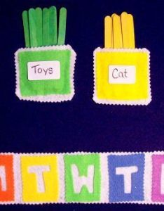 cute chore reward ideas for your child   room ice cream stick chart also rh pinterest