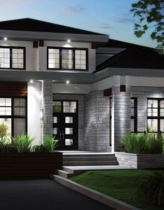 Designer zen contemporain lap maison laprise maisons pre also prochaine rh pinterest