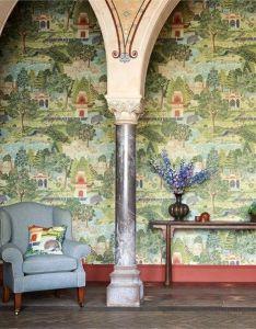 Explore wallpaper designs designer and more also zoffany luxury fabric design search find your rh in pinterest