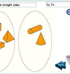 sorting 3d shapes ks1 venn diagram [ 1307 x 799 Pixel ]
