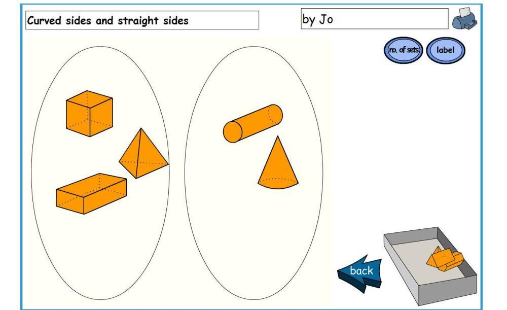 medium resolution of sorting 3d shapes ks1 venn diagram