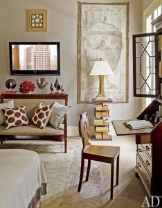 Bedrooms also pin by lycia messersmith on pinterest living room paint rh