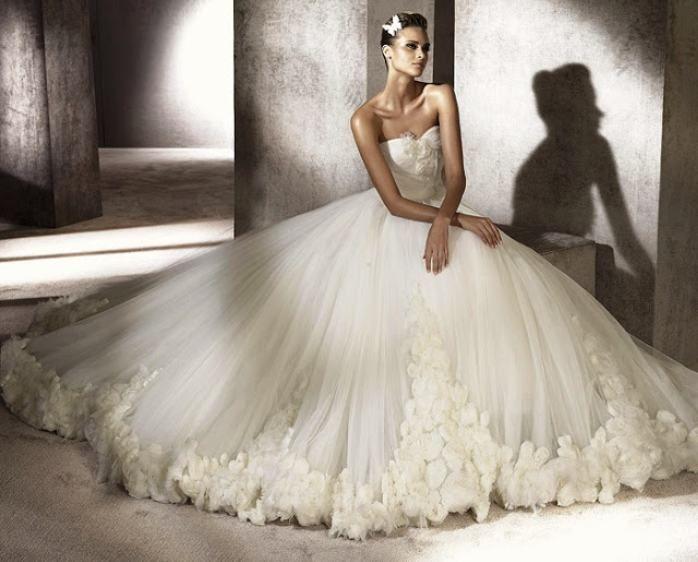 Vivienne Westwood Wedding Dresses Google Search Inspiration