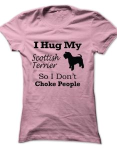 4a9369529c7 Visit site to get more shirts design your own shirt online for free my also  hug