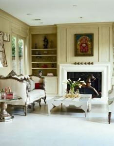 Living room color ideas neutral also makeovers rh pinterest
