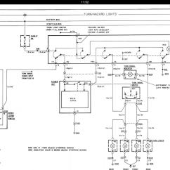 Turn Signal Crossword Ansul System Relay Bosch 24v Flasher Google Search Automobile