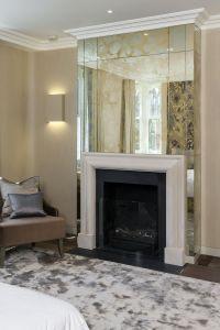 Saligo Design's Antique Mirror Glass Projects - for ...