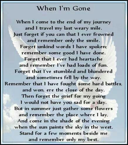 Grandma Quotes Wallpaper In Loving Memory On Pinterest Miss You In Loving Memory