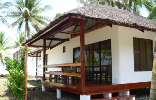 15 Awesome Native Rest House Design In Philippines Images Beach