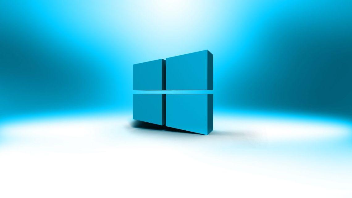 Image result for windows 10 wallpaper