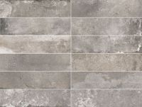 Polished Vitrified Tiles - Kajaria Abbey Gris, kajariasm ...