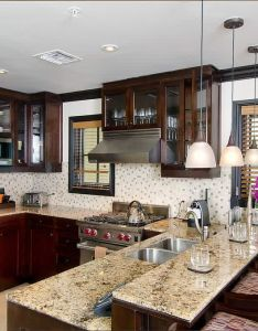 Kitchen designs cool picture scrub island resort good marble grey color concepts also rh pinterest