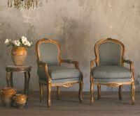 Antique Sitting Chairs | Antique Furniture