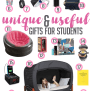 Gifts For College Students Gift Ideas For College Students