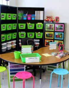 inspiring classroom decoration ideas also best images about on pinterest activities upper and rh