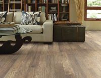 Laminate Reclaimed Collection Plus - SL333 - Cottage ...