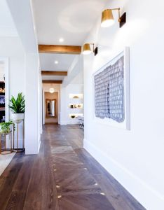 If you love big bright and airy homes step inside this nashville beauty dark side also rh pinterest