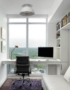 amazingly creative ideas for designing  home office space also rh nz pinterest