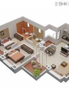 bhk house plan designs also ppp pinterest rh