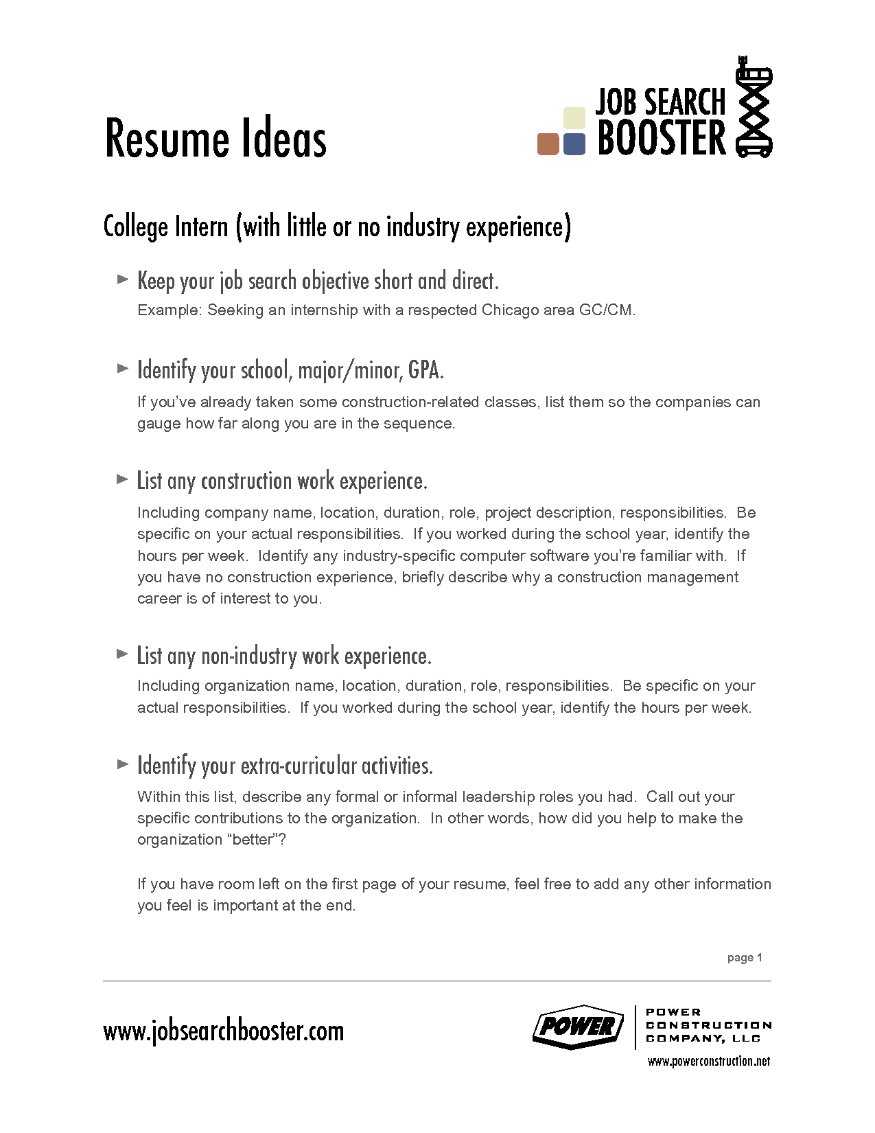 what to put on a resume for objective cv resume headline