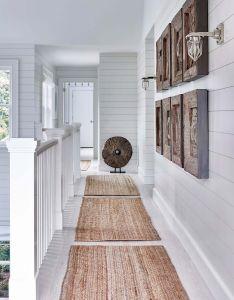 also elegant white beach house design ideas for life better rh no pinterest
