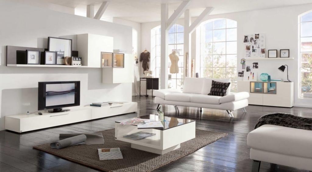 deko wohnzimmer regal wohnzimmer modern wohnzimmer moderne wohnzimmer ideas gallery deko