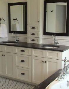 Ideas for home decor also sinks storage and bath rh pinterest
