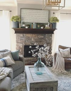 Room ideas also pin by kori miller on redecorating pinterest living rooms rh