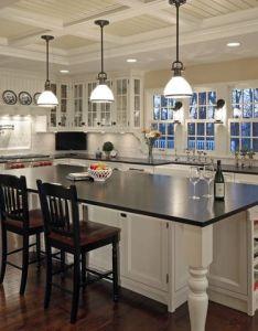 also best kitchen images on pinterest rh