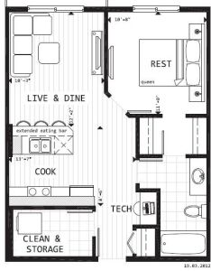 Tiny house square feet also images about inside outside on pinterest plans small rh