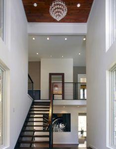 Interiors also pin by lucia diaz olivera on interiores  decoracion pinterest rh