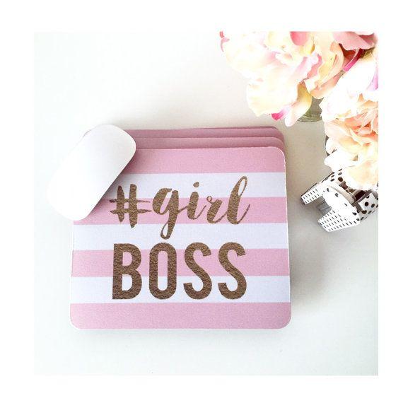 Just A Girl Boss Building Her Empire Wallpaper Girlboss Girlboss Alfombrilla De Rat 243 N Por Mycheekybaby En