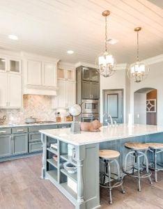Photo gallery new homes okc ideal also kitchens rh za pinterest