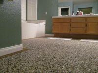 Pebble Resin Flooring  Floor Matttroy