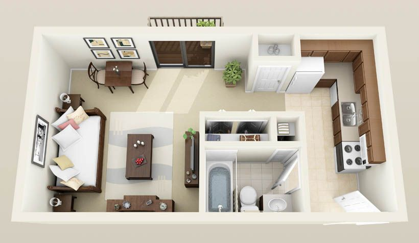 garage conversion into loft apartments   search our growing