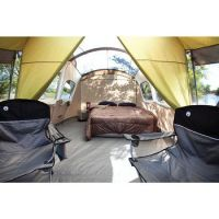 Coleman 10-person WeatherMaster Screened Tent - Costco ...